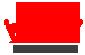 吉林宣传栏_吉林公交候车亭_吉林精神堡垒_吉林校园文化宣传栏_吉林法治宣传栏_吉林消防宣传栏_吉林部队宣传栏_吉林宣传栏厂家